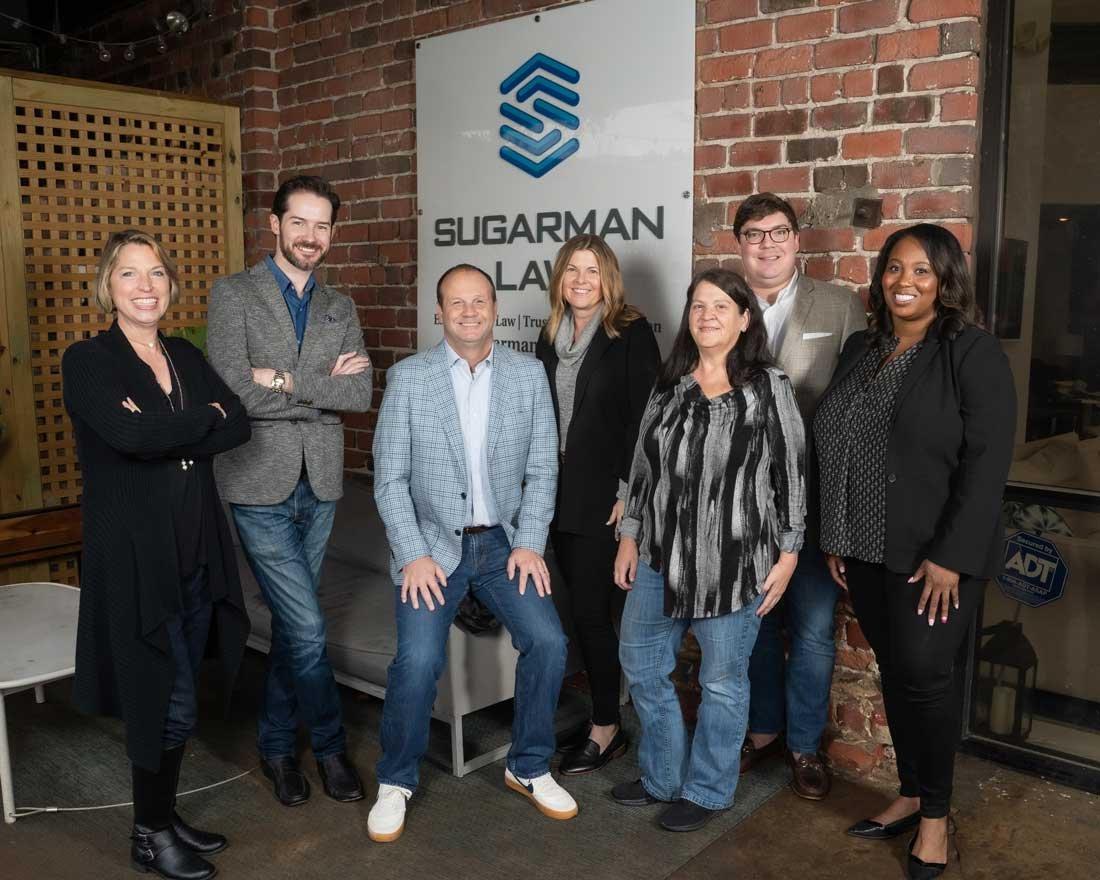 Sugarman Law, LLP