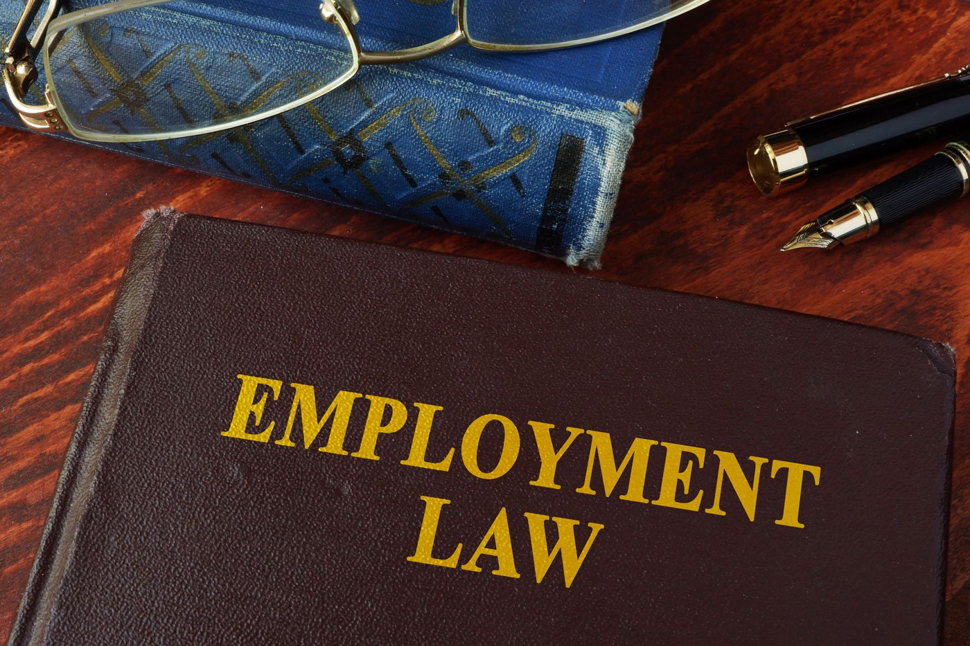 Atlanta Employment Law