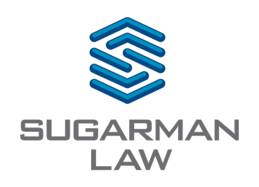 Sugarman Law, LLP